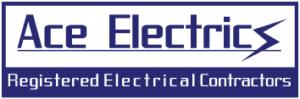 Ace Electrics logo
