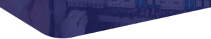 Banner for Ace Electrics homepage