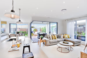 Ace Electrics - Residential