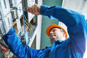Why Ace Electrics